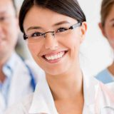 Dr. Sheryl Marie Haynes - Medical Marijuana Doctor