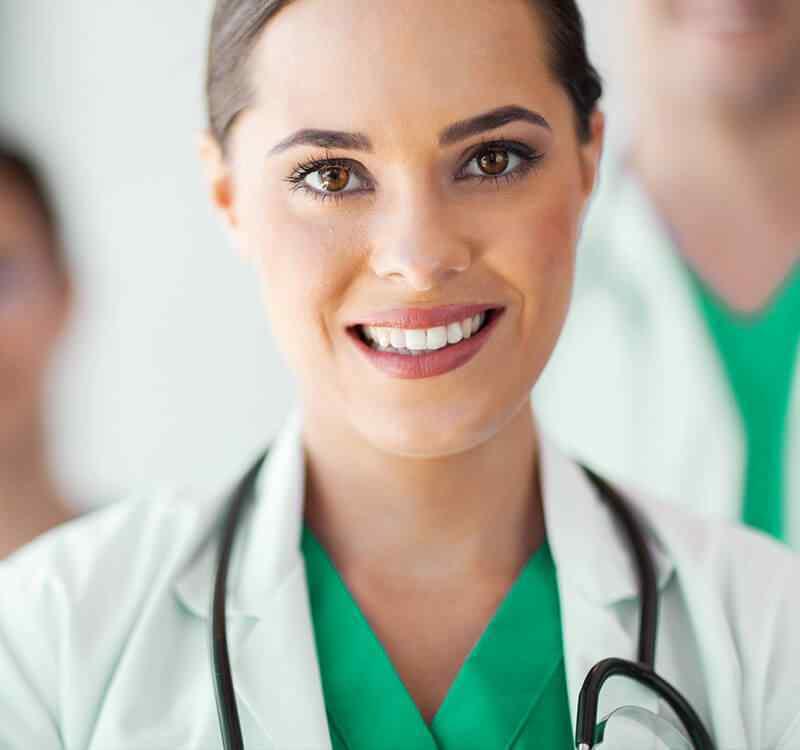 Marijuana Card Doctor Service