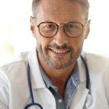 Dr. Victor A. Maquera - Medical Marijuana Doctor