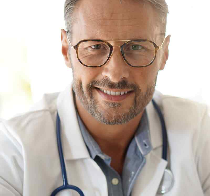 Doctor Maquera Orange Park