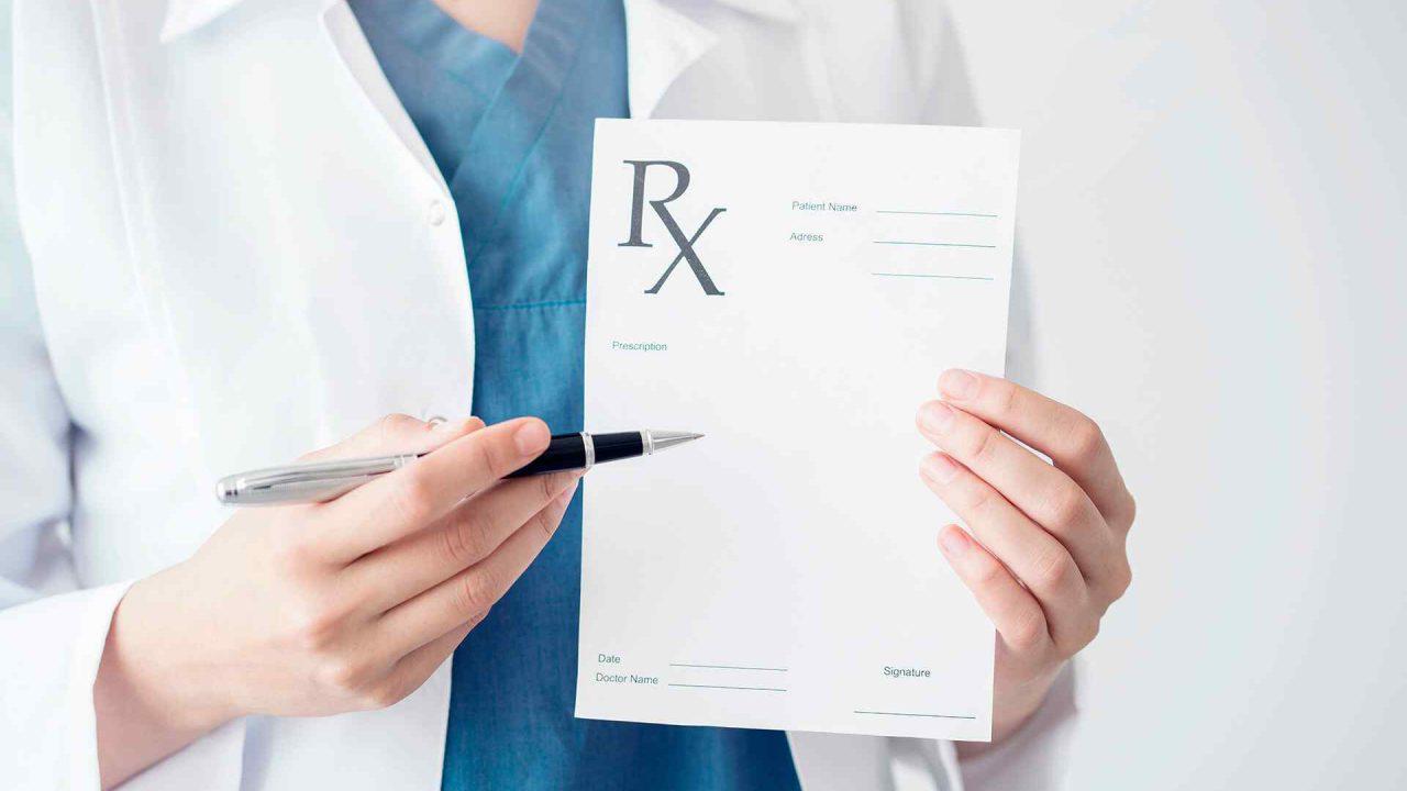 https://www.cannabiscareclinic.com/wp-content/uploads/2019/01/medical-marijuana-card-by-cannabis-care-clinic-1280x720.jpg