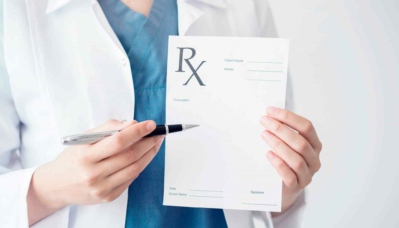 https://www.cannabiscareclinic.com/wp-content/uploads/2019/01/medical-marijuana-card-by-cannabis-care-clinic-1280x733.jpg