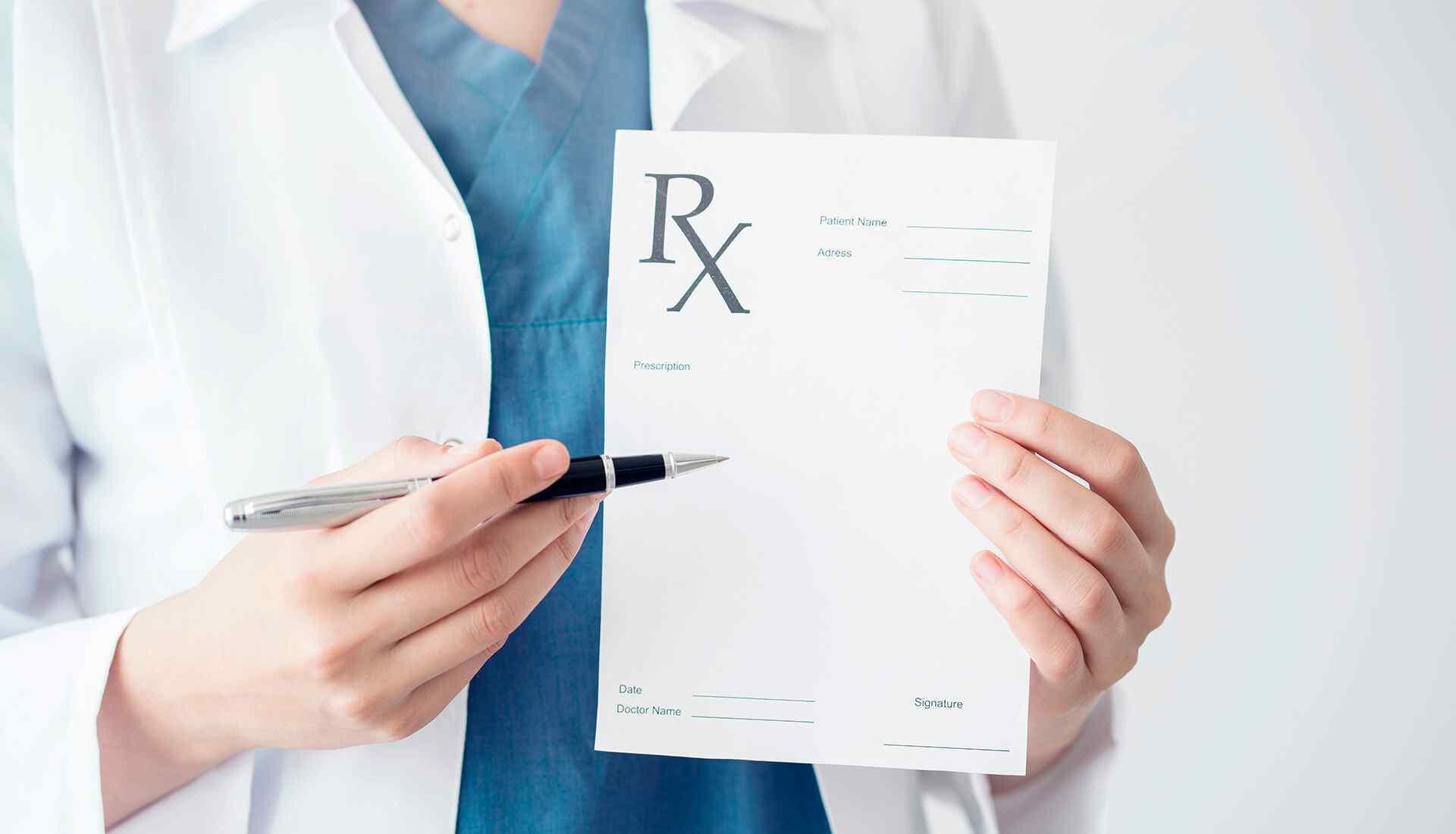 https://www.cannabiscareclinic.com/wp-content/uploads/2019/01/medical-marijuana-card-by-cannabis-care-clinic.jpg