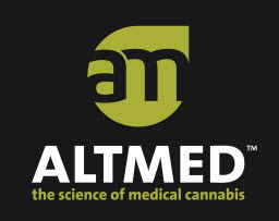 https://www.cannabiscareclinic.com/wp-content/uploads/2019/04/muv-altmed-florida-science-logo.jpg