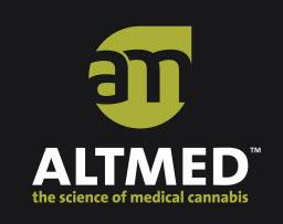AltMed Florida MUV