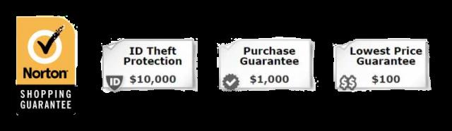 Cannabis Care Clinic Norton Shopping Guarantee Benefits