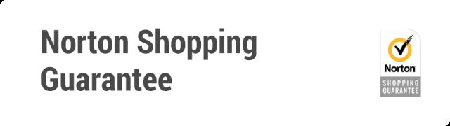 Cannabis Care Clinic + Norton's Shopping Guarantee