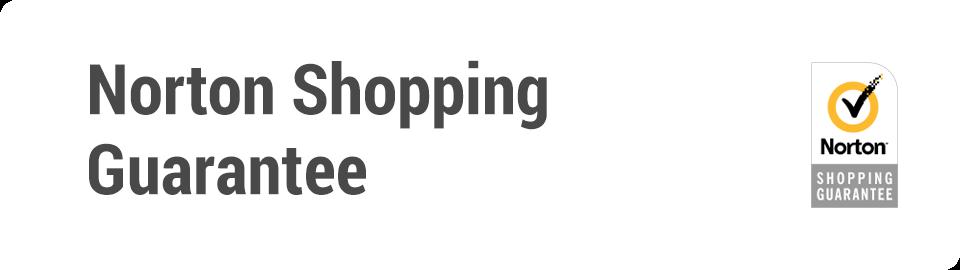 Cannabis Care Clinic + Norton Shopping Guarantee