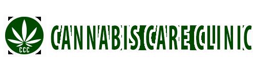 Cannabis Care Clinic