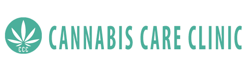 https://www.cannabiscareclinic.com/wp-content/uploads/2019/07/cannabis-care-clinic-logo-new-img-main-color.png