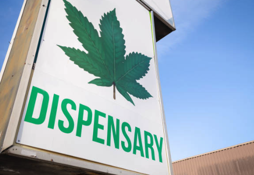 Find Dispensaries in Bay County Florida