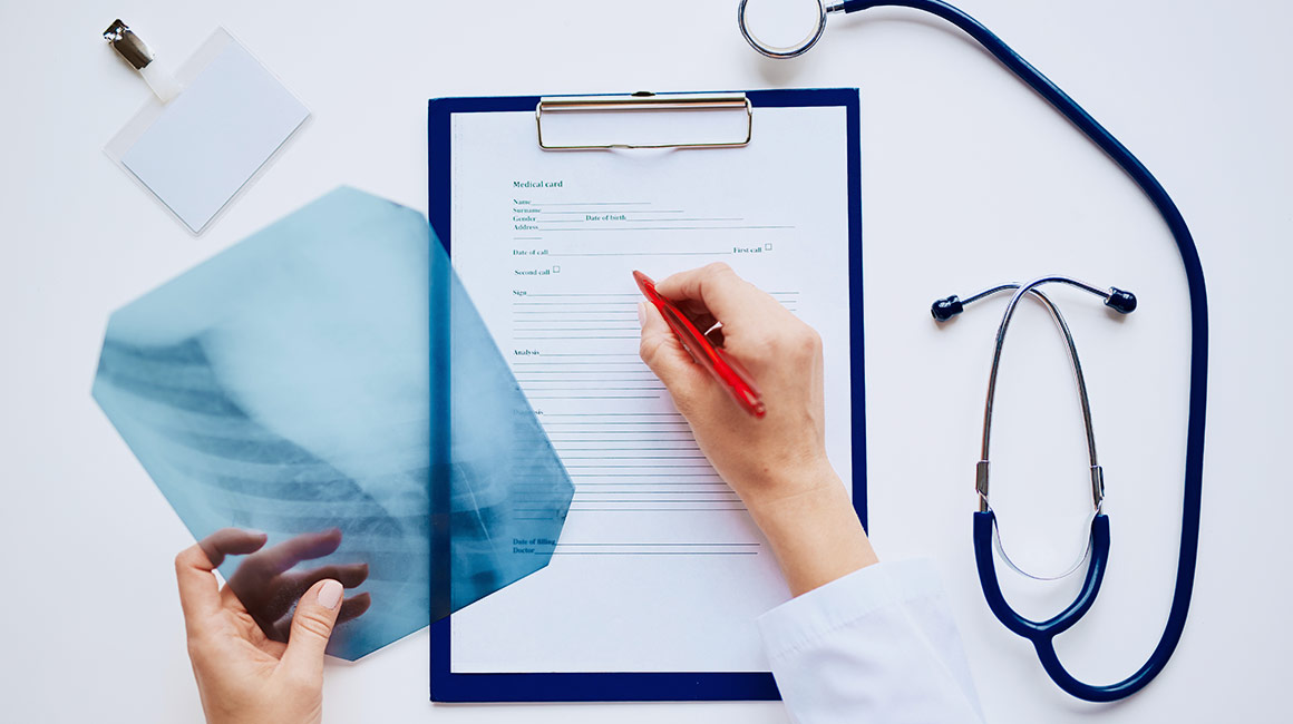 https://www.cannabiscareclinic.com/wp-content/uploads/2019/07/cannabis-care-clinic-medical-marijuana-doctor-recommendation.jpg
