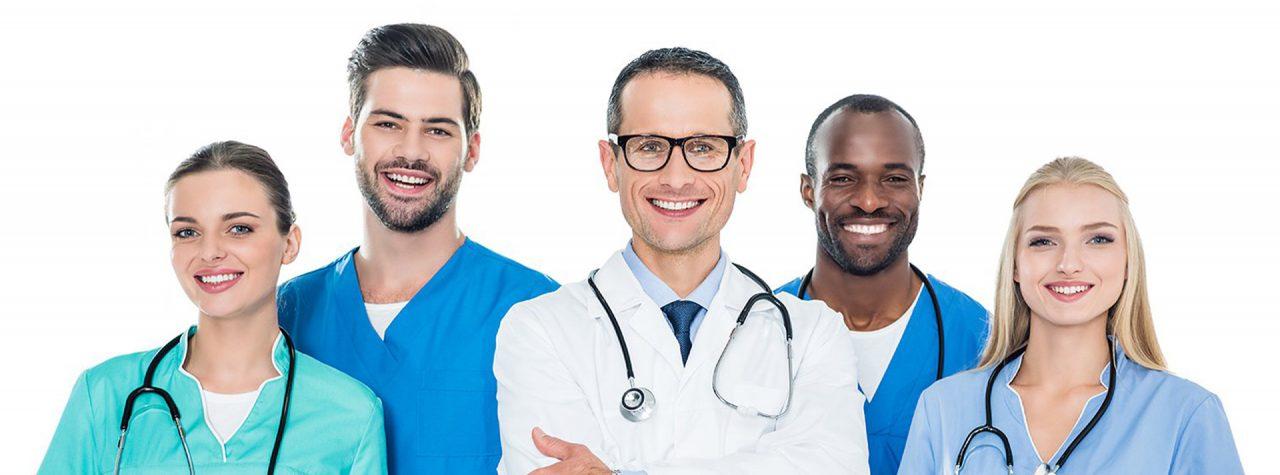 Cannabis Care Clinic Physicians | Cannabis Care Clinic