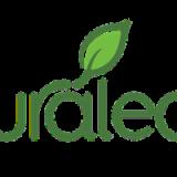 curaleaf medical marijuana dispensaries logo1 160x160 - Medical Marijuana Dispensaries