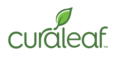 https://www.cannabiscareclinic.com/wp-content/uploads/2019/09/curaleaf-medical-marijuana-dispensaries-logo1.png