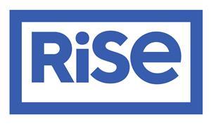 https://www.cannabiscareclinic.com/wp-content/uploads/2019/09/rise-dispensary-logo.jpeg