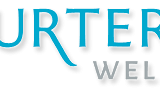 surterra wellness medical marijuana dispensary logo 160x95 - Medical Marijuana Dispensaries