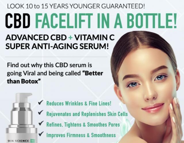cannabis care clinic cbd skin care 640x500 - CBD Product Trials