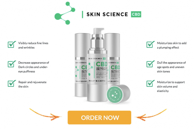 cannabis care clinic skin care facelift in a bottle science order now 640x425 - CBD Product Trials