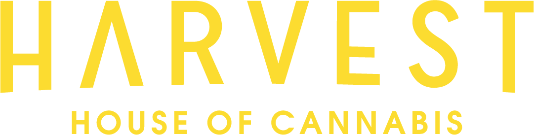 https://www.cannabiscareclinic.com/wp-content/uploads/2020/02/harvest-hoc-house-of-cannabis-logo.png