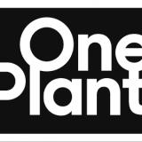 cannabis care clinic one plant logo 160x160 - Medical Marijuana Dispensaries