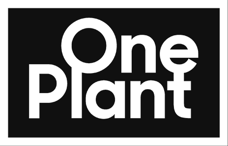 One Plant