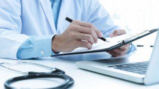 florida medical marijuana telehealth telemedicine doctor recommendation 320x180 - CANNABIS CARE CLINIC MARIJUANA DOCTOR SERVICE