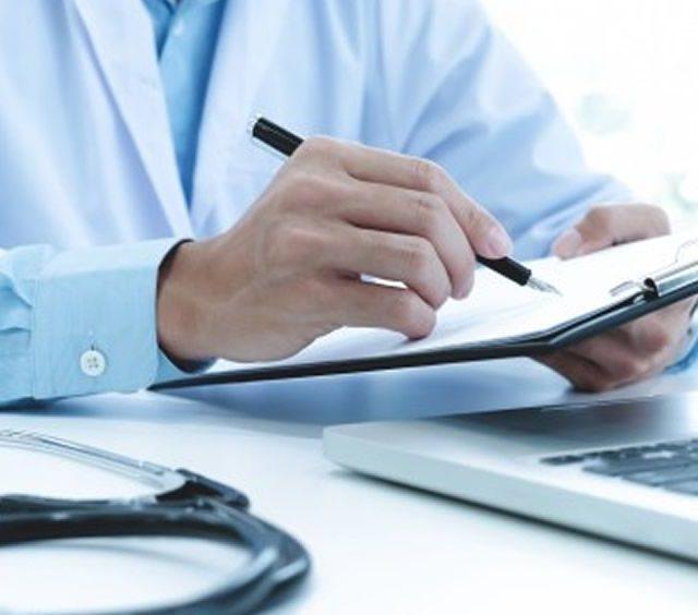 https://www.cannabiscareclinic.com/wp-content/uploads/2020/04/florida-medical-marijuana-telehealth-telemedicine-doctor-recommendation-640x564.jpg