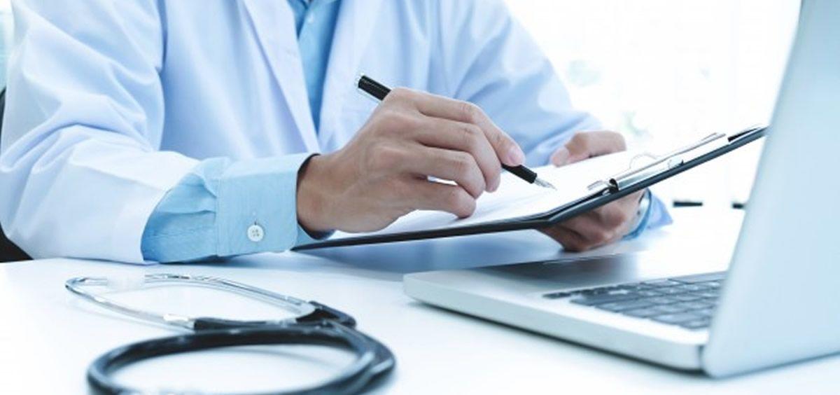 https://www.cannabiscareclinic.com/wp-content/uploads/2020/04/florida-medical-marijuana-telehealth-telemedicine-doctor-recommendation.jpg