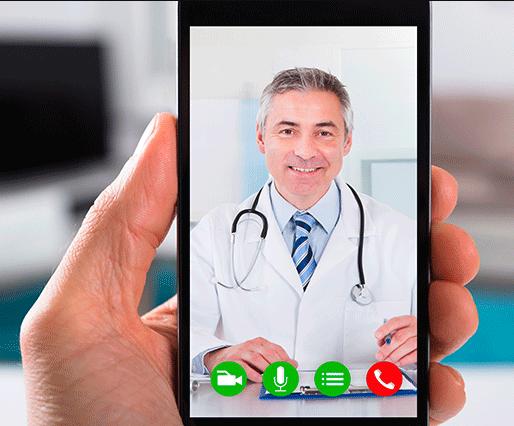 florida medical marijuana telehealth telemedicine - How Our Clinic Works